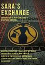 Фільм «Sara's Exchange» (2017)