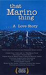 Фільм «That Marino Thing» (1999)