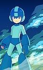 Фільм «Mega Man»