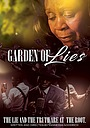 Фільм «Garden of Lies»