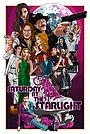 Фильм «Saturday at the Starlight»