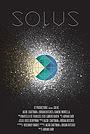 Фільм «Solus»