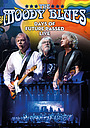 Фільм «The Moody Blues: Days of Future Passed Live» (2017)