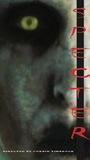 Фільм «Specter»