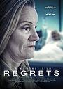 Фильм «Regrets» (2018)
