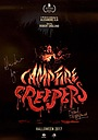 Фильм «Campfire Creepers: The Skull of Sam» (2017)