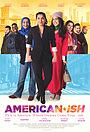 Фильм «Americanish» (2021)