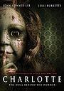 Фильм «Шарлотта» (2017)