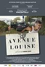 Фильм «Avenue Louise» (2018)