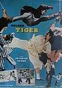 Фільм «Тигр» (1973)