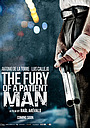 Фільм «The Fury of a Patient Man»