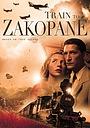 Фильм «Train to Zakopané» (2017)