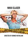Фільм «Anything Boys Can Do» (2018)