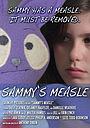 Фільм «Sammy's Measle» (2017)