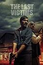 Фільм «The Last Victims» (2019)