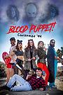 Фільм «Blood Puppet! Christmas '94» (2019)