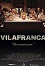 Фільм «Vilafranca» (2018)