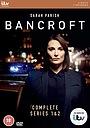 Серіал «Бэнкрофт» (2017 – 2020)