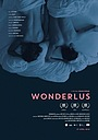 Фільм «Wonderlus» (2017)