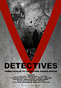 Фильм «V Detectives»