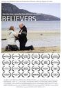 Фільм «Believers» (2017)