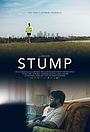 Фильм «Stump» (2017)