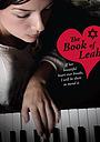 Фільм «The Book of Leah»