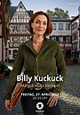 Фильм «Billy Kuckuck - Margot muss bleiben!» (2018)
