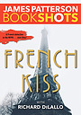 Фільм «The French Detective»