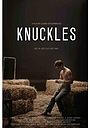 Фильм «Knuckles» (2018)