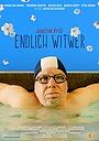 Фильм «Endlich Witwer» (2018)