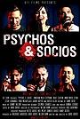 Фильм «Psychos & Socios» (2020)