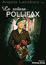 Фильм «The Unexpected Mrs. Pollifax» (1999)