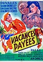 Фильм «Vacances payées» (1938)