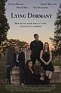 Фильм «Lying Dormant»