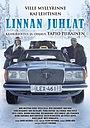 Фільм «Linnan juhlat» (2017)