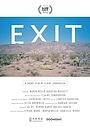 Фильм «Exit» (2018)