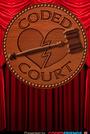 Серіал «Coded Court» (2019)