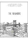 Фільм «The Neighbors» (2017)