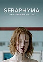Фільм «Серафима»