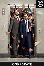 Сериал «Корпорация» (2018 – 2020)