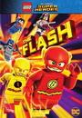 Мультфильм «LEGO Супергерои DC: Флэш» (2018)
