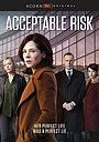 Сериал «Допустимый риск» (2017)