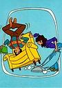 Сериал «Морк и Минди / Лаверна и Ширли / Час Фонза» (1982 – 1983)