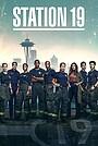 Серіал «Станція 19» (2018 – ...)