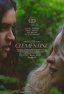 Фільм «Клементина» (2019)