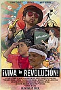 Фильм «¡Viva la Revolución!» (2019)
