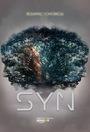 Сериал «Syn» (2017)