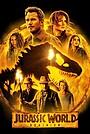 Фильм «Мир Юрского периода: Власть» (2022)