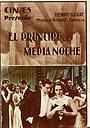 Фильм «Prince de minuit» (1934)